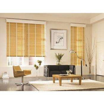 Wood blinds GH15